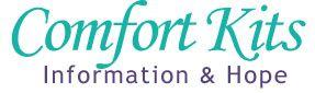 Comfort Kit Program