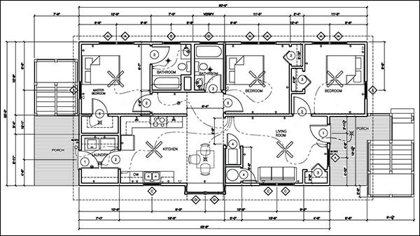 Engineering Prints