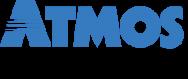 Atmos Energy Logo