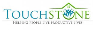 Touchstone-Helping People Live Productive Lives
