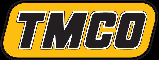 TMCO Inc.