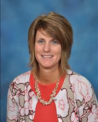 Mrs. Kim Dieckmann