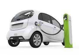 Electric vehicle & charging