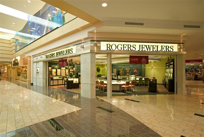 Architectural Design Associates Portfolio Retail
