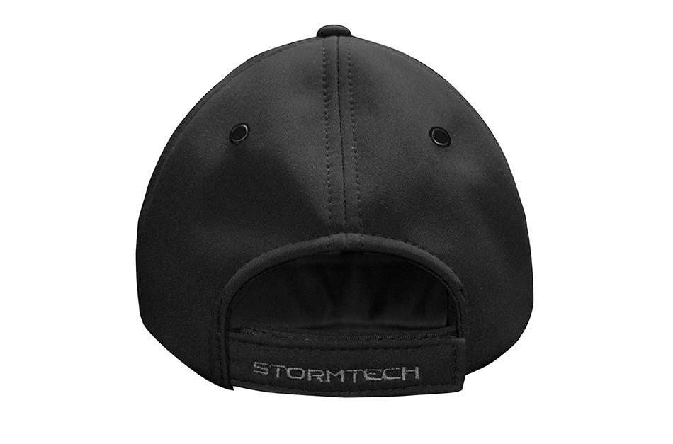 Stormtech SOFTSHELL CAP