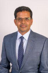 Jayaprakash Bandu