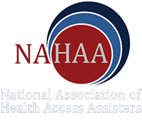 National Association of Health Access Assisters