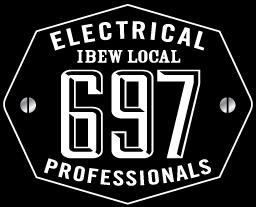 Electrical IBEW Local 697