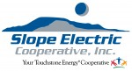 Slope Electric Cooperative