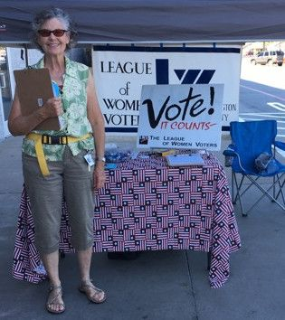 Annual School Election Offices, Candidate and Millage Informtion