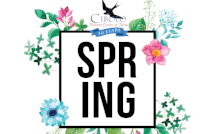 Spring Family Festival at Herff Farm