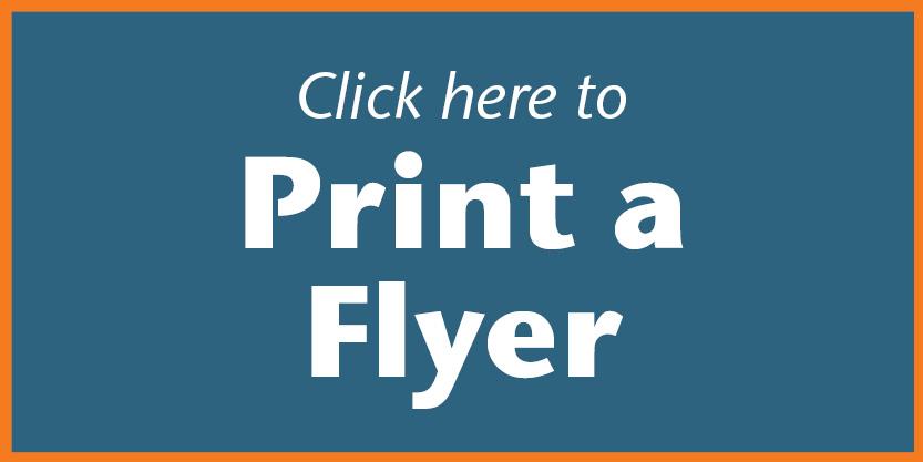 Print a Flyer