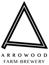 Arrowood Farm-Brewery