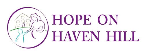 Hope on Haven Hill