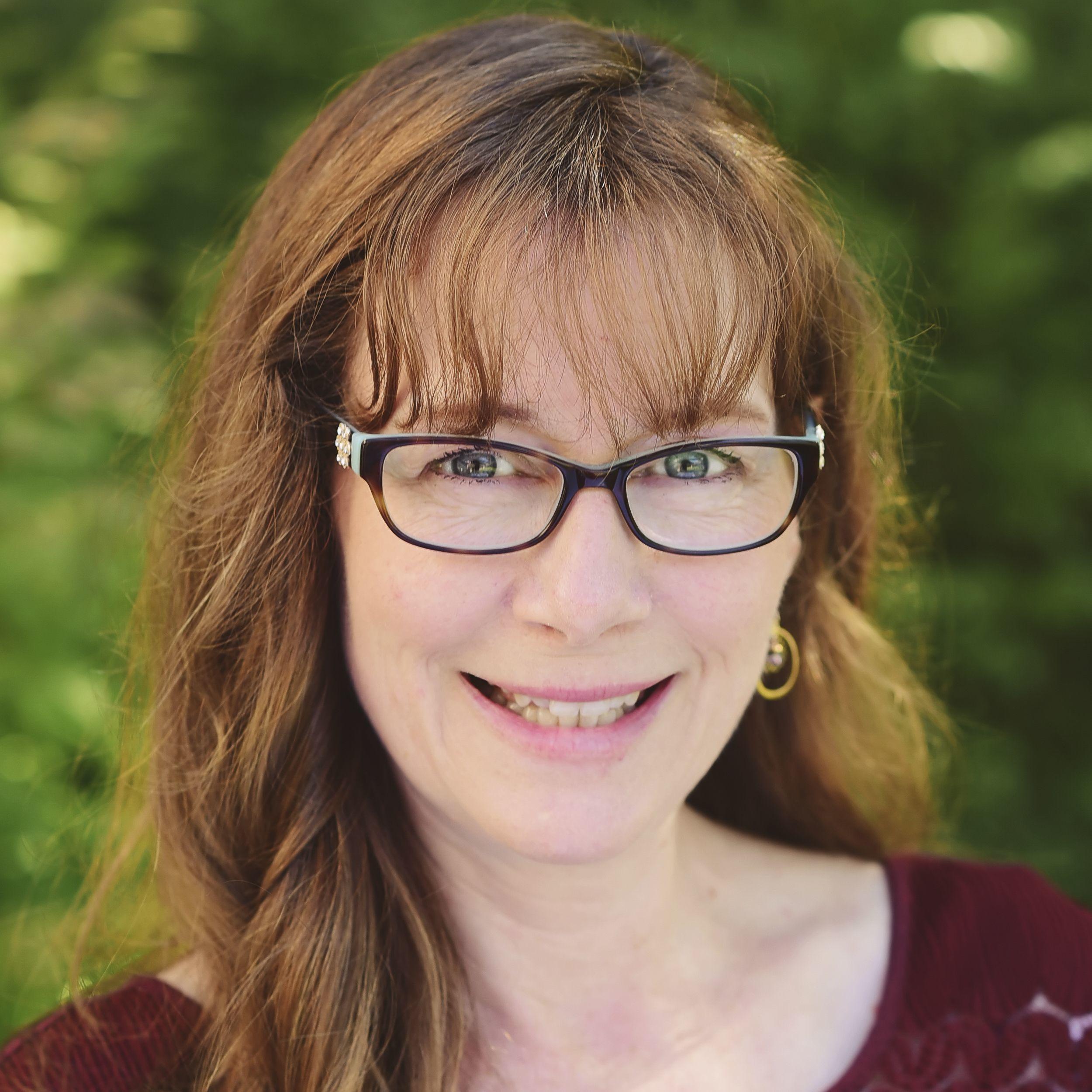 Mrs. Gerri Duclos