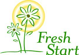 Fresh Start Home