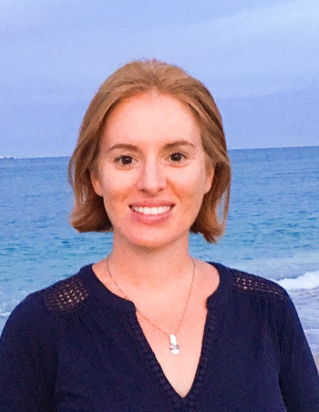 Erika Sickles, MA, RMHCI