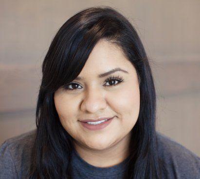 Nansy Sanchez Perez