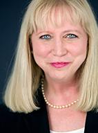 Denice A. Gierach