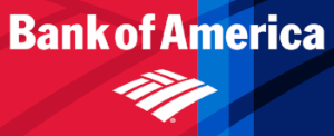 Bank of America makes contribution to Goodwill and BankWork$™ program