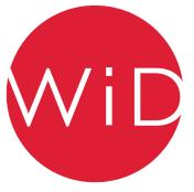 WID Logo