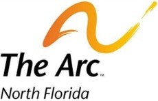 The Arc North Florida