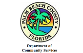 Palm Beach County Dept. of Community Services