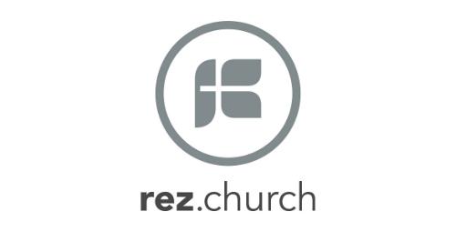 Rez Church