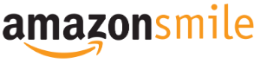 Shop at AmazonSmile and Select EChO as Your Charity