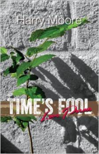 Time's Fool: Love Poems