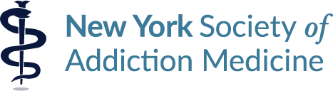 New York Society of Addiction Medicine - 16th Annual Conference