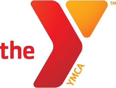 YMCA of Lincoln