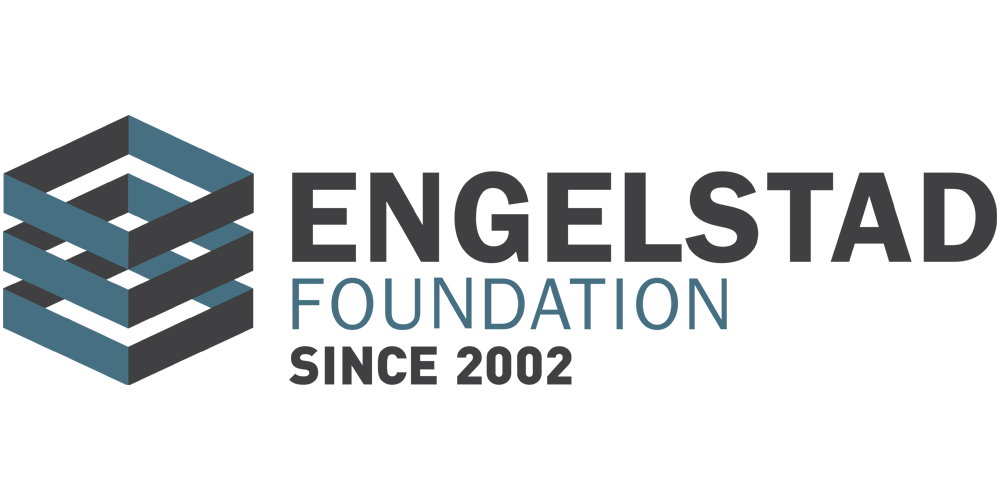 Engelstad Family Foundation