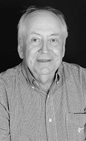 Steve Boyer, M.D.