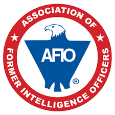 AFIO 2018 Fall Luncheon