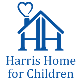Harris Home for Children