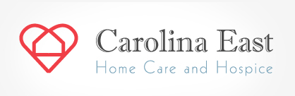 Carolina East Home Care & Hospice Inc.