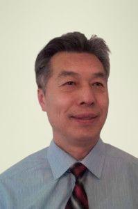 Joseph Yang, DOM