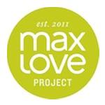 MaxLove Project
