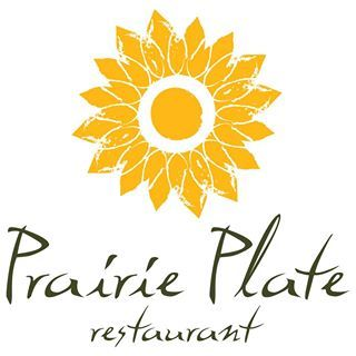 Prairie Plate Restaurant