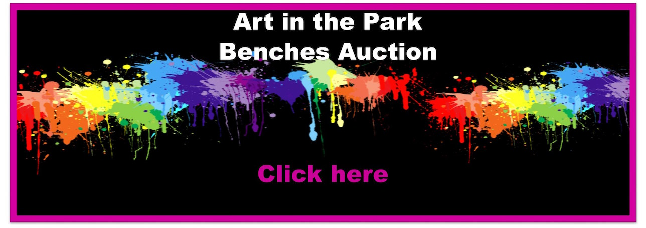 Benches auction - HR