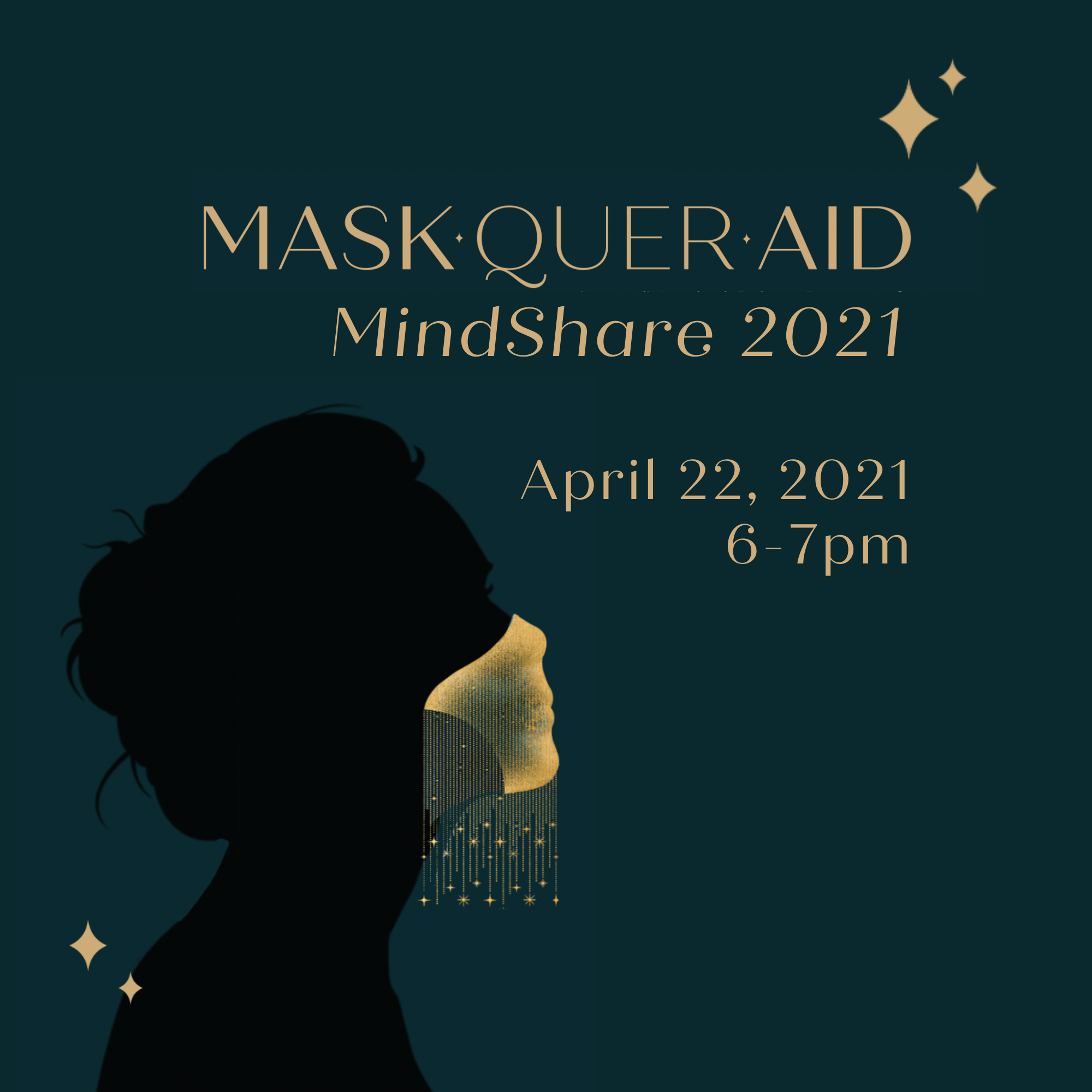 Attend MindShare 2021!