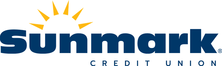 Sunmark Credit Union