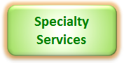 Speciaity Services