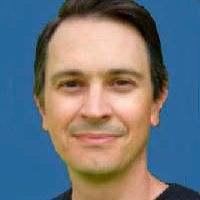 Blaine Everson, LMFT, PhD
