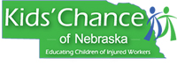 Kids' Chance of Nebraska