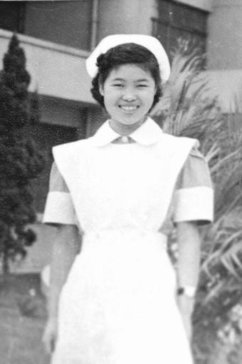 Bonnie A.C. Lee Fang