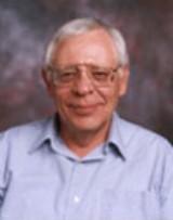 Gordon Budke (1983)