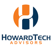 Howard Tech Advisors