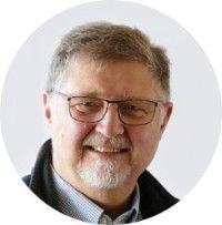 Ron Enns